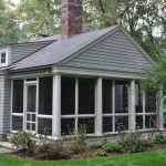 cole-residence-lincoln-ma