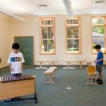 lexington-montessori-school