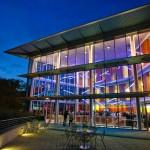 mandel-center-for-the-humanities-brandeis-university