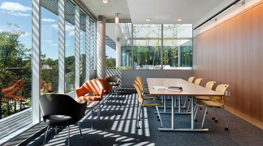 Dermady Architects Part 58