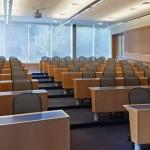 mandel-center-for-non-profit-organizations-case-western-reserve-university