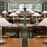olin-library-washington-university