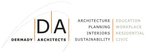 Dermady Architects